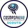 Cosmosphere Scouts