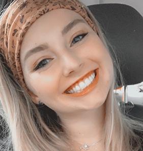 Brenna Kirkbride