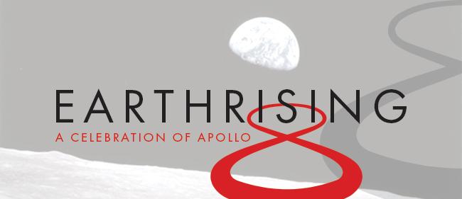 Apollo-era Astronauts and Mission Control Crew Celebrate 50th Anniversary with Cosmosphere