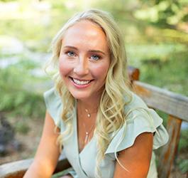Emma Vogel