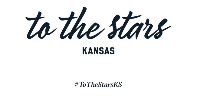 To the Stars Kansas: A Kansas Day Celebration