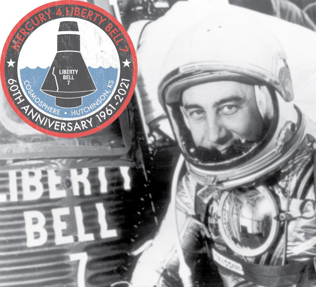 Liberty Bell 7 Fun Facts