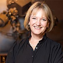 Mimi Meredith