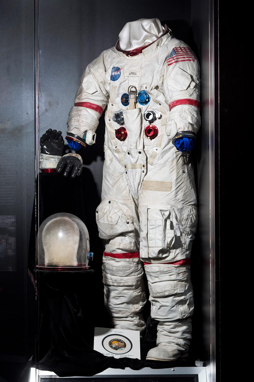 apollo 13 space suit - photo #13