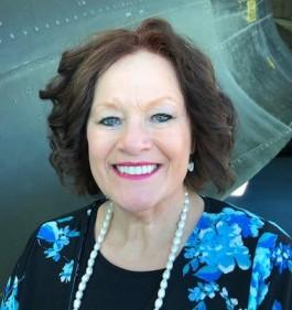 Dr. Janet Neufeld