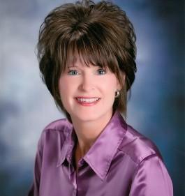 Ms. LeAnn Cox