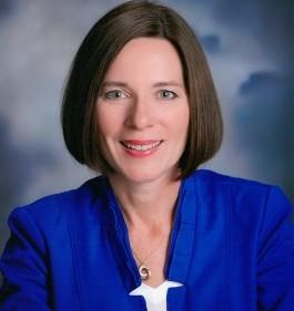 Ms. Lisa Garcia