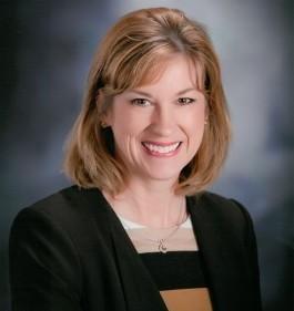 Mrs. Marla McKee