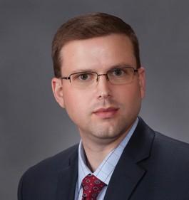 Ryan Z. Amick, PhD