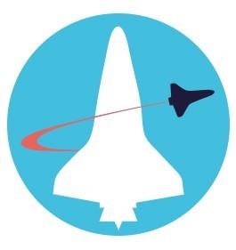 Space 401: Florida