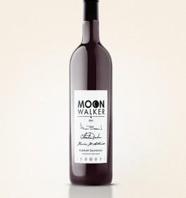 Celebrate American Wine and American Heroes