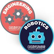 ENGINEERING + ROBOTICS OVERNIGHT