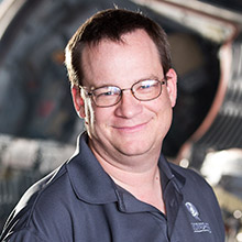 Steve Barnum