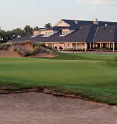 Kansas' Best Golf Experiences