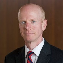 Mr. Andrew Nolan
