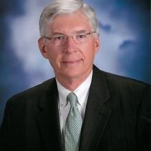 Mr. David Kerr