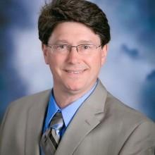 Dr. Carter File