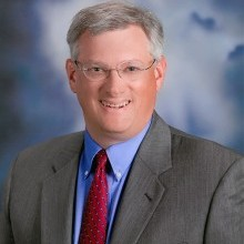 Mr. Eric Steinle