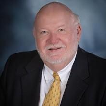 Mr. Kent Longenecker