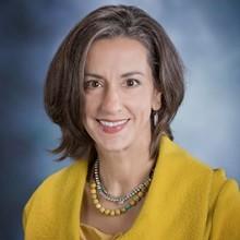 Ms. Melanie Green