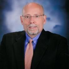 Mr. Rick Staab