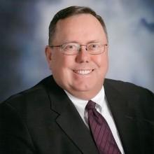 Mr. Russell Reinert