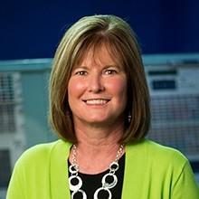 Sheila Harmony