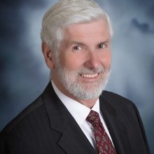 Mr. Steve Dechant