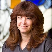 Melissa Leikam