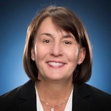 Mrs. Victoria Westerhaus